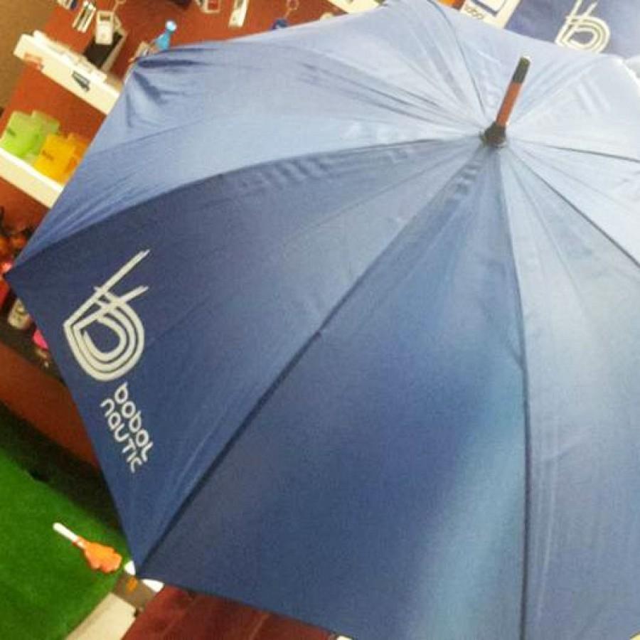 Parapluie960x528compresse